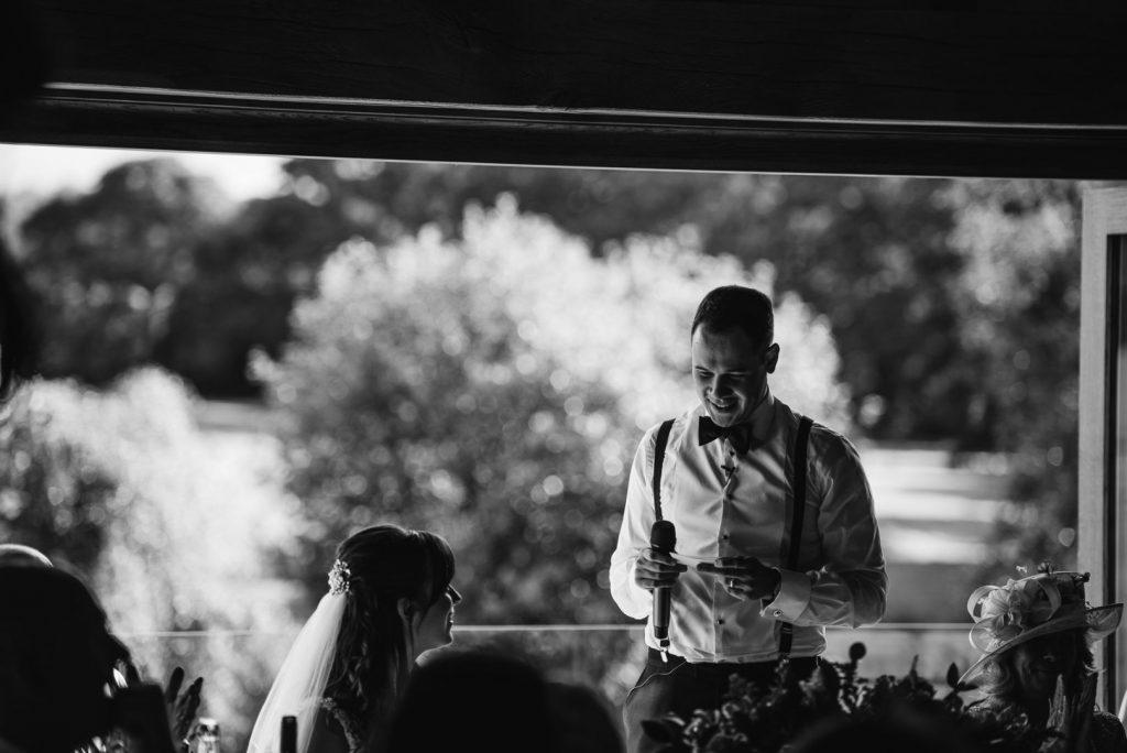 brookfield-barn-wedding-033-1024x684