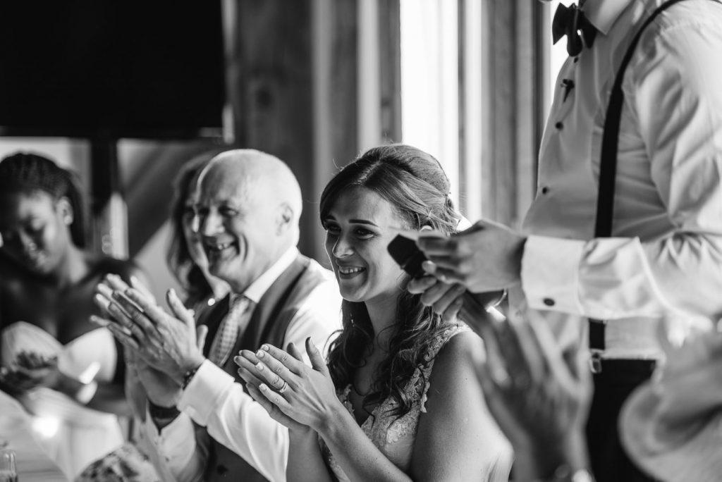brookfield-barn-wedding-034-1024x684
