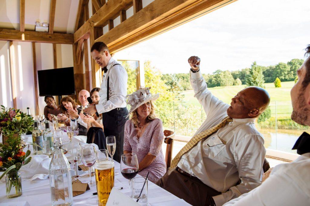 brookfield-barn-wedding-035-1024x681