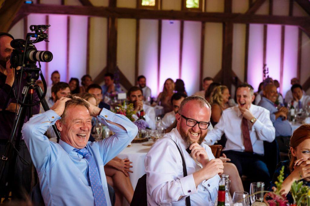 brookfield-barn-wedding-037-1024x681