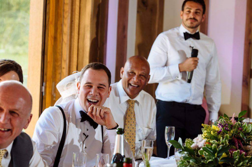 brookfield-barn-wedding-038-1024x681