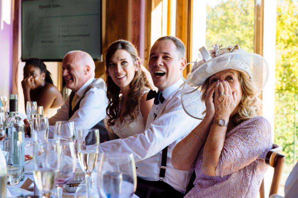 brookfield-barn-wedding-041-1024x681