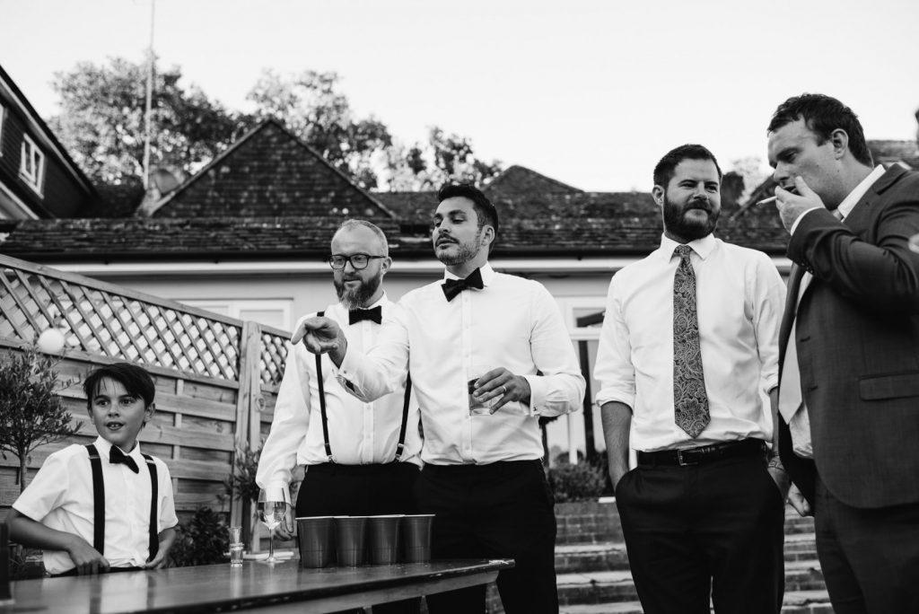 brookfield-barn-wedding-042-1024x684