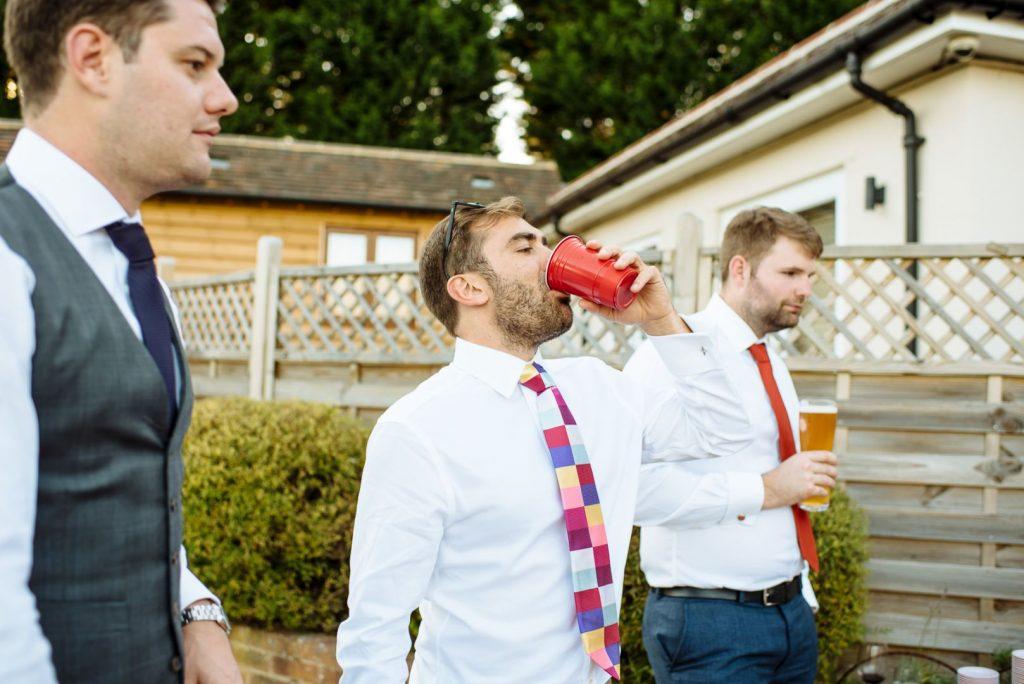 brookfield-barn-wedding-043-1024x684