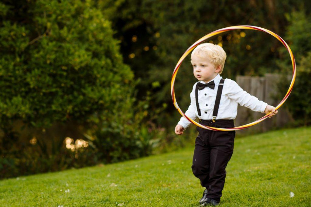 brookfield-barn-wedding-046-1024x681