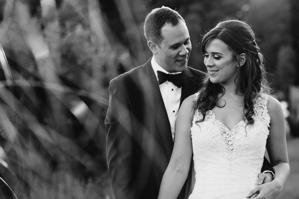 brookfield-barn-wedding-047-1024x681