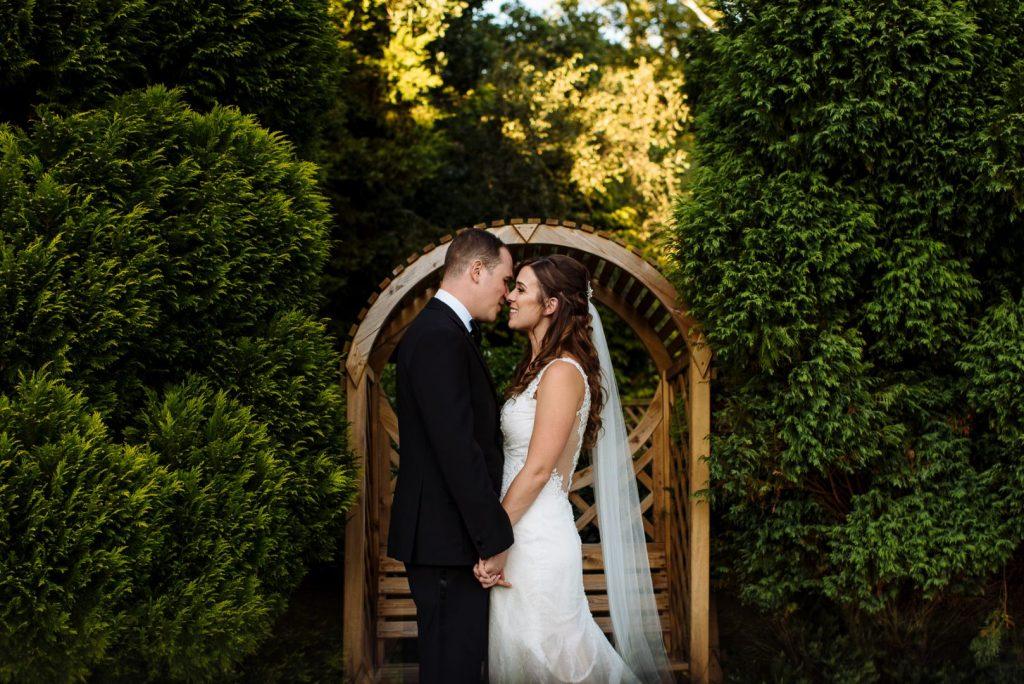 brookfield-barn-wedding-048-1024x684