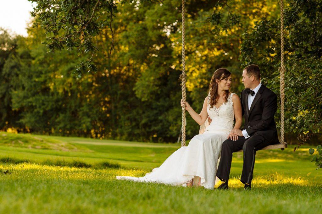 brookfield-barn-wedding-050-1024x681