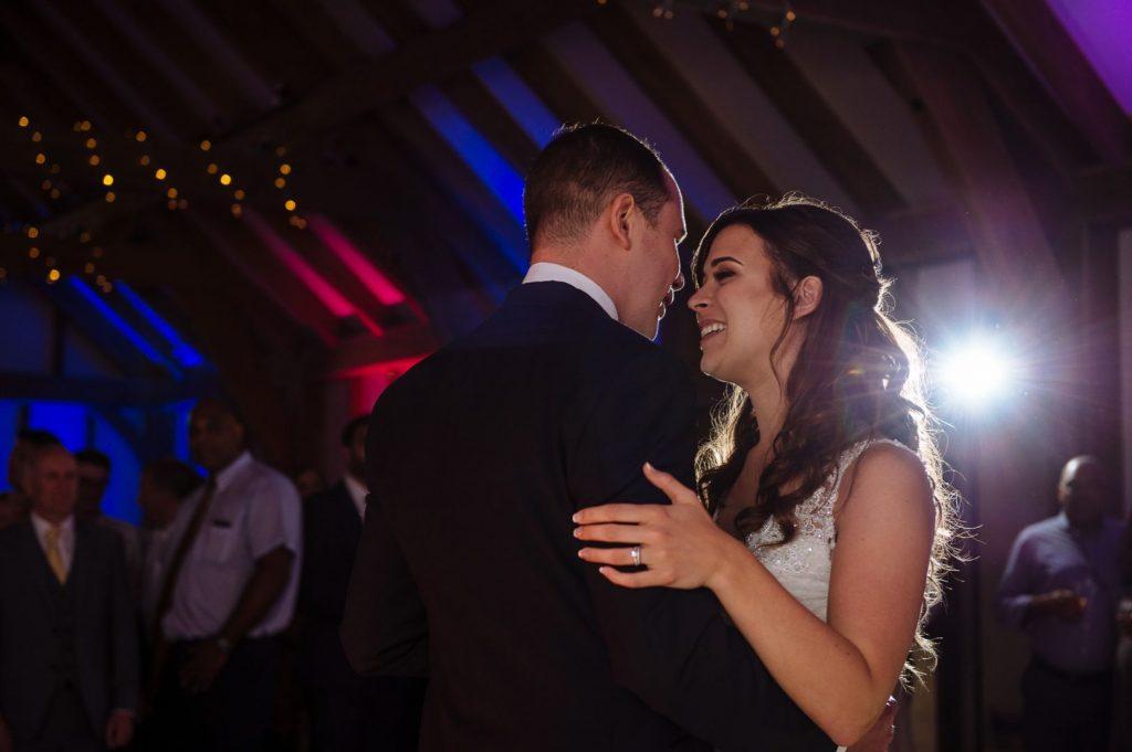 brookfield-barn-wedding-054-1024x681
