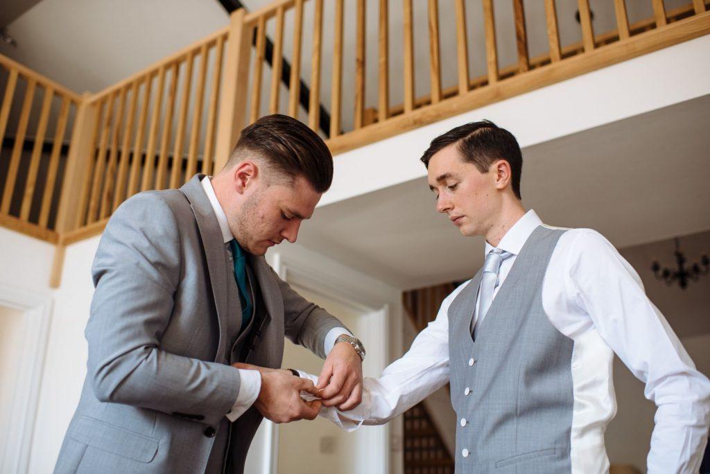 milwards-house-wedding-001-1024x684