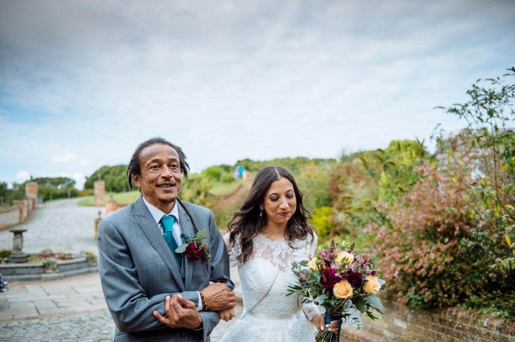 milwards-house-wedding-011-1024x681