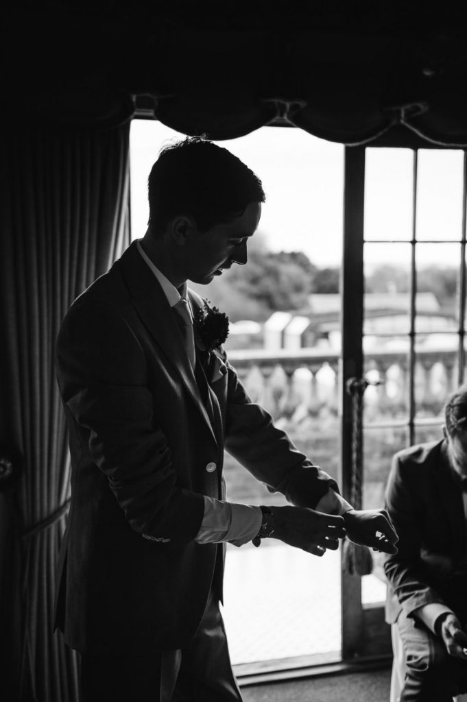 milwards-house-wedding-012-681x1024
