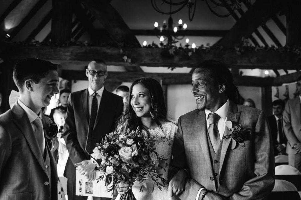milwards-house-wedding-014-1024x681