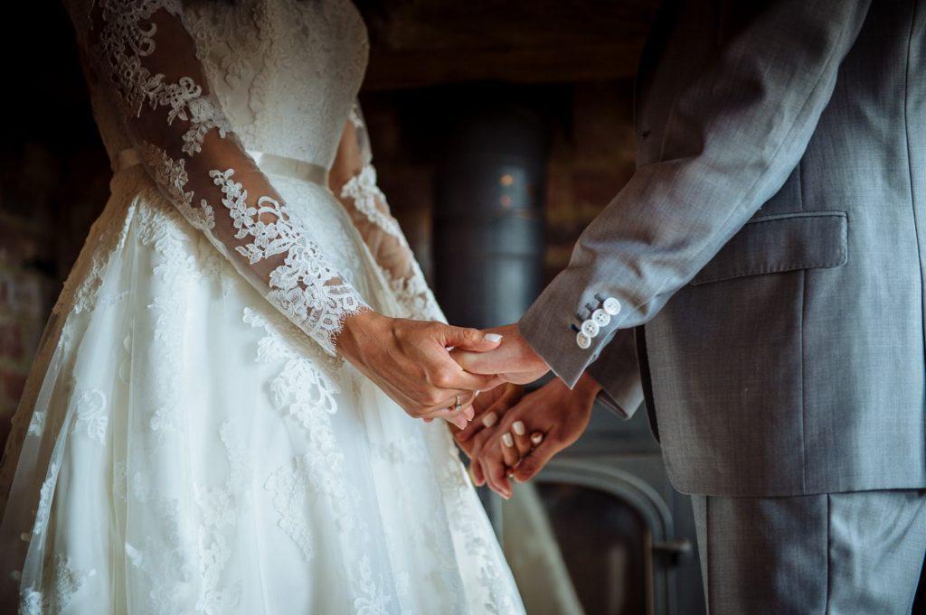 milwards-house-wedding-016-1024x681