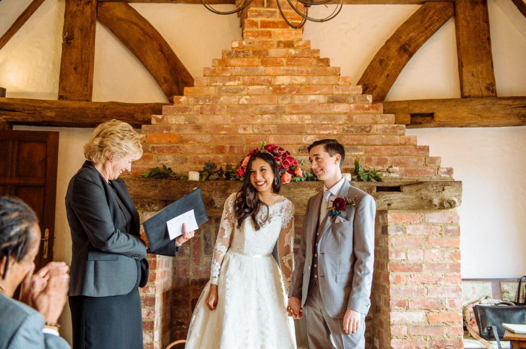 milwards-house-wedding-017-1024x681