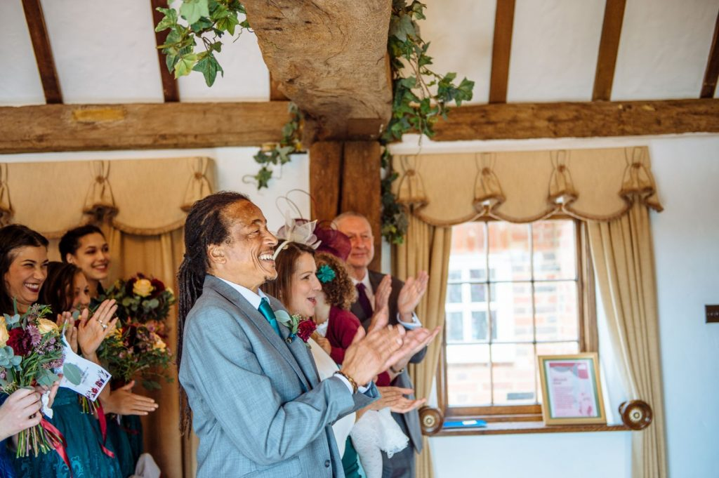 milwards-house-wedding-018-1024x681