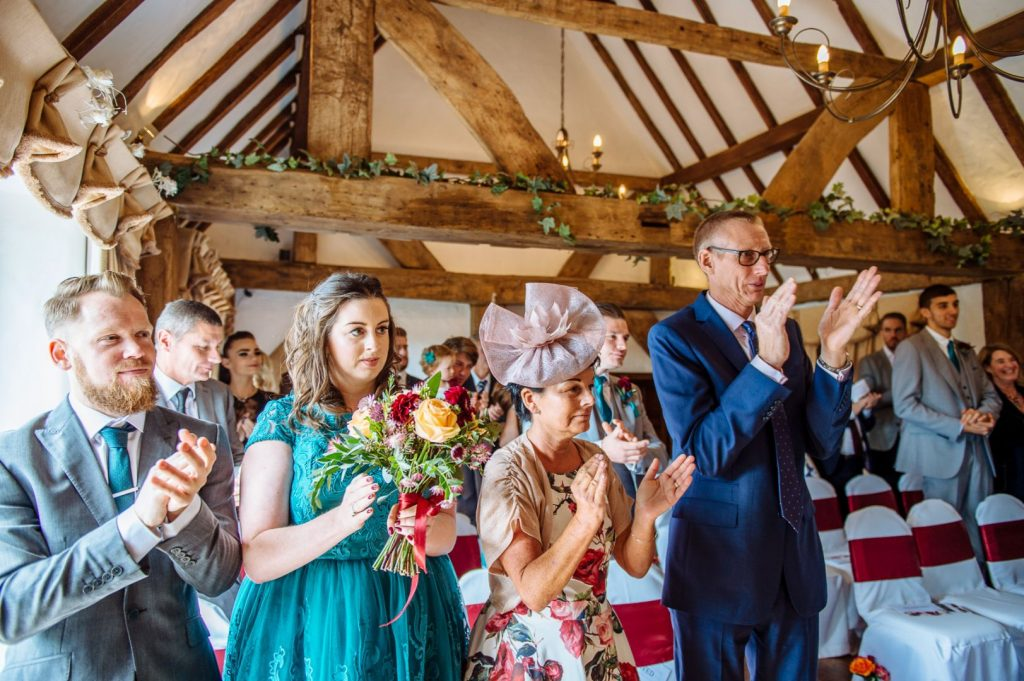 milwards-house-wedding-019-1024x681