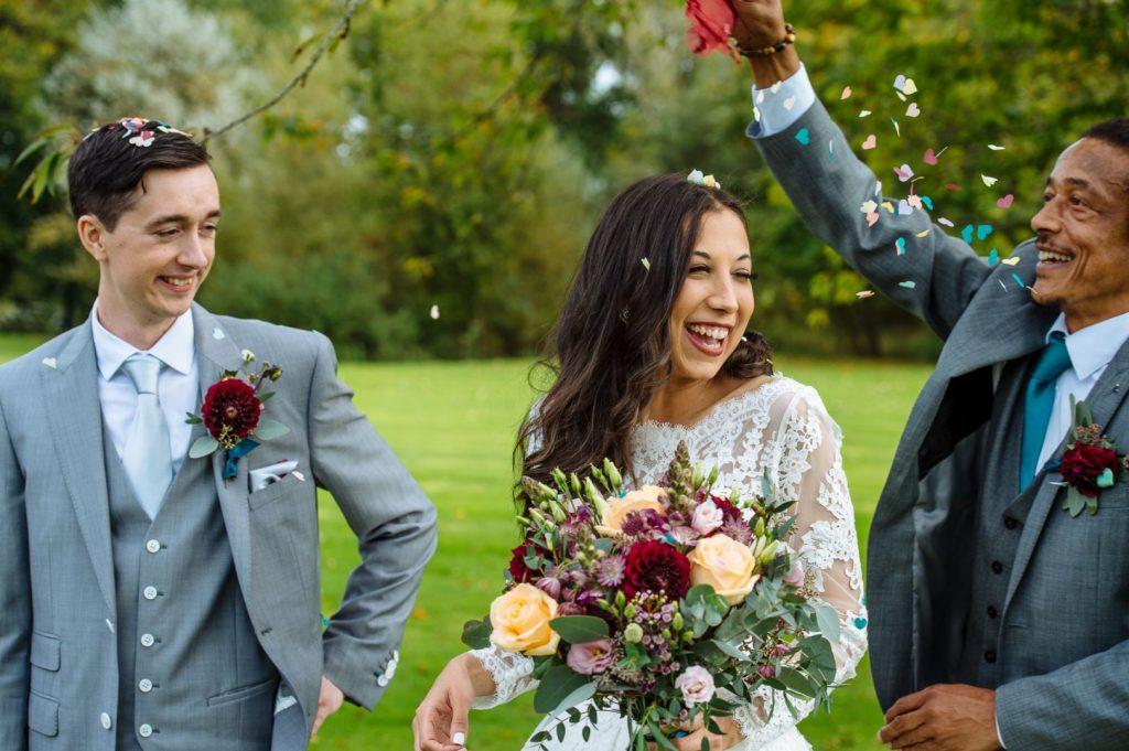 milwards-house-wedding-021-1024x681