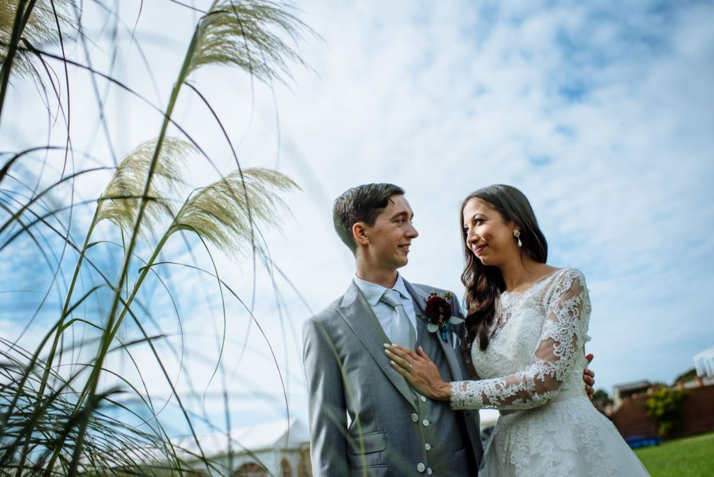 milwards-house-wedding-025-1024x684