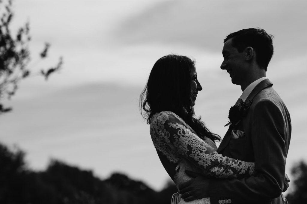 milwards-house-wedding-026-1024x681