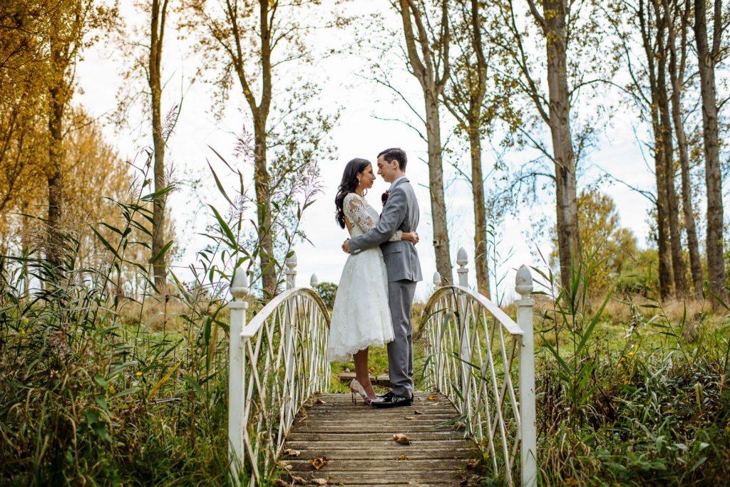 milwards-house-wedding-027-1024x684