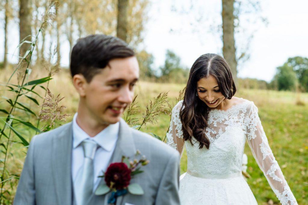 milwards-house-wedding-029-1024x681