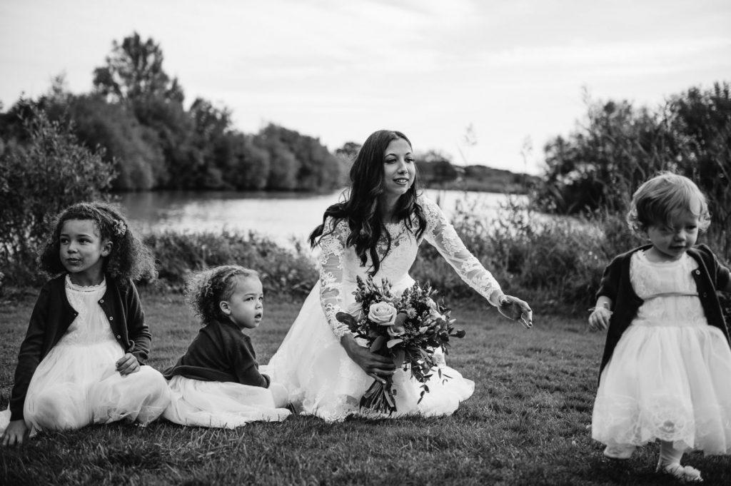 milwards-house-wedding-030-1024x681