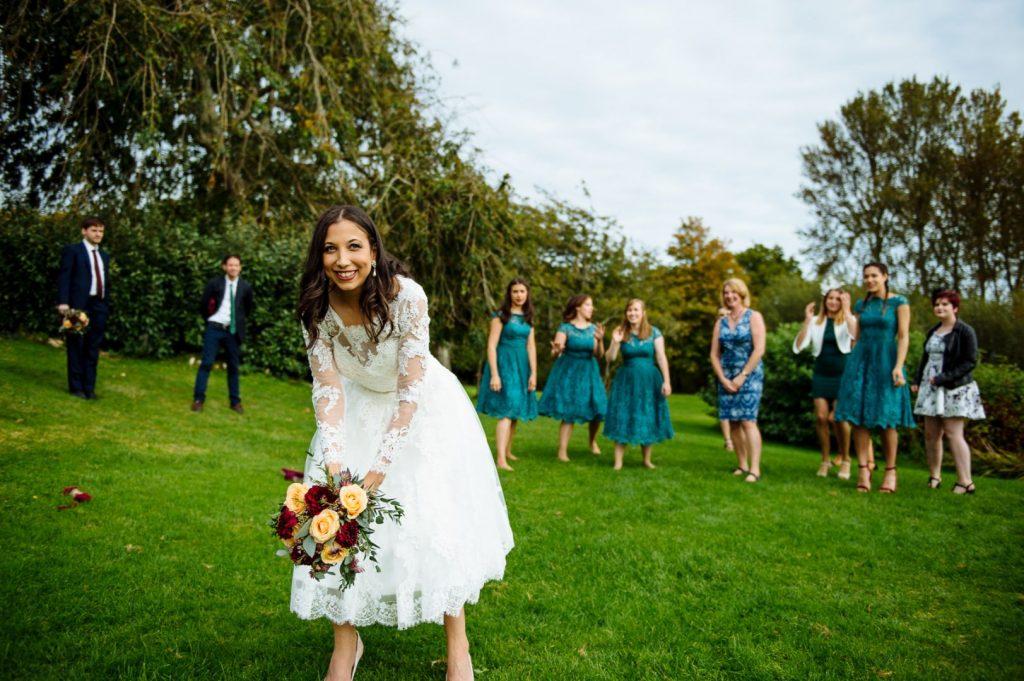 milwards-house-wedding-032-1024x681