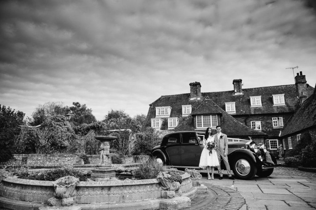 milwards-house-wedding-036-1024x681