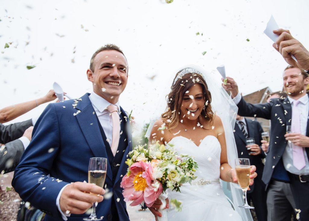sussex-wedding-photographer-001-1024x731
