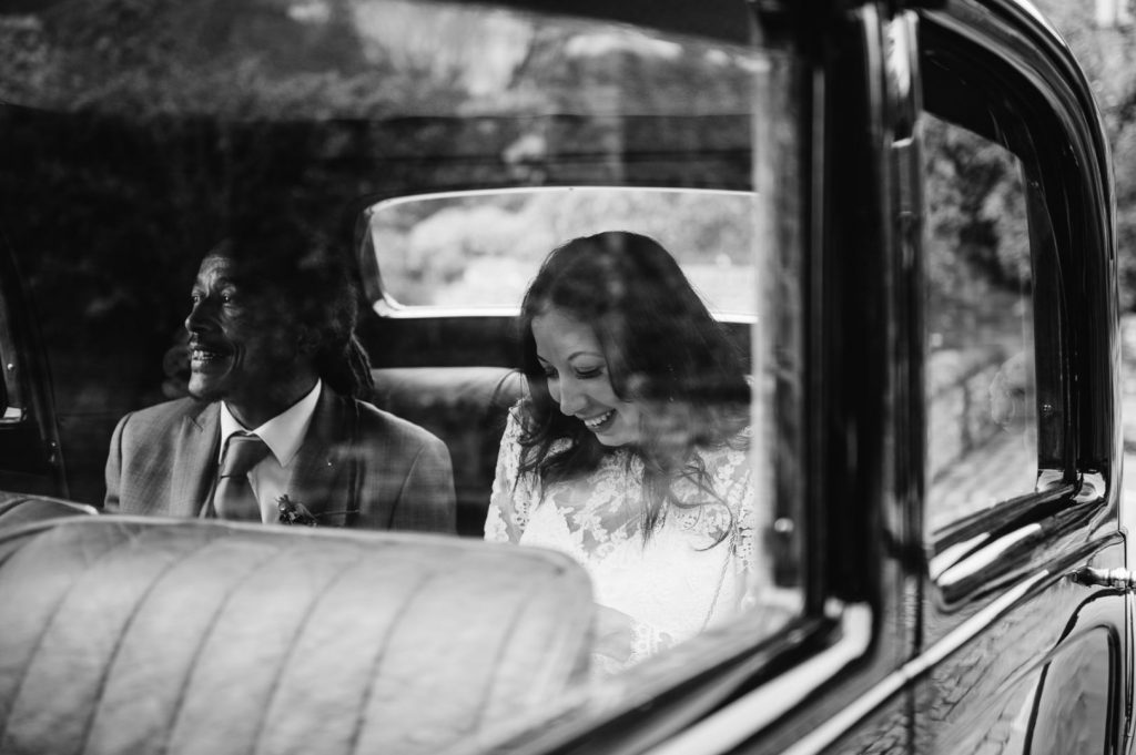 sussex-wedding-photographer-002-1024x681