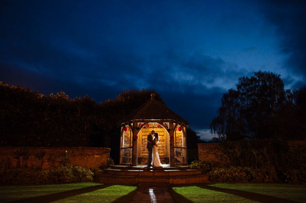 sussex-wedding-photographer-004-1024x681