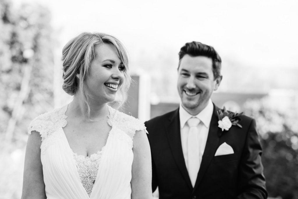 sussex-wedding-photographer-005-1024x684