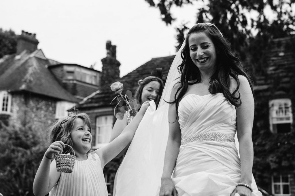 sussex-wedding-photographer-009-1024x681