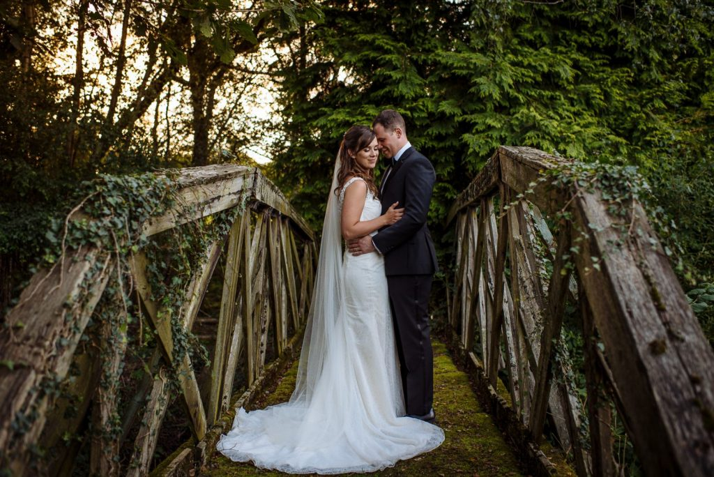 sussex-wedding-photographer-012-1024x684