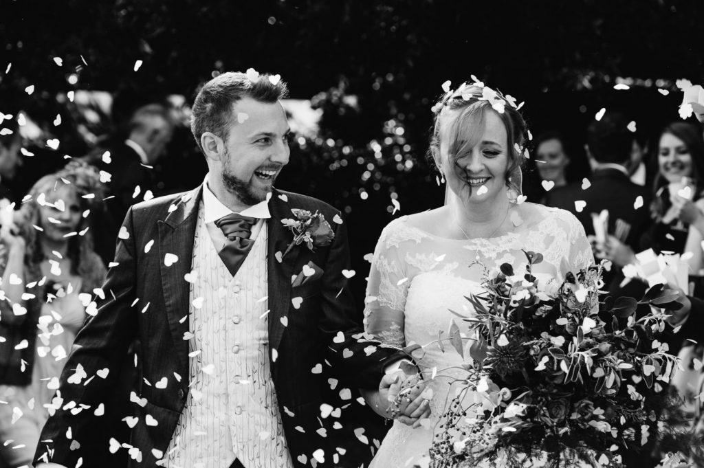 sussex-wedding-photographer-013-1024x681