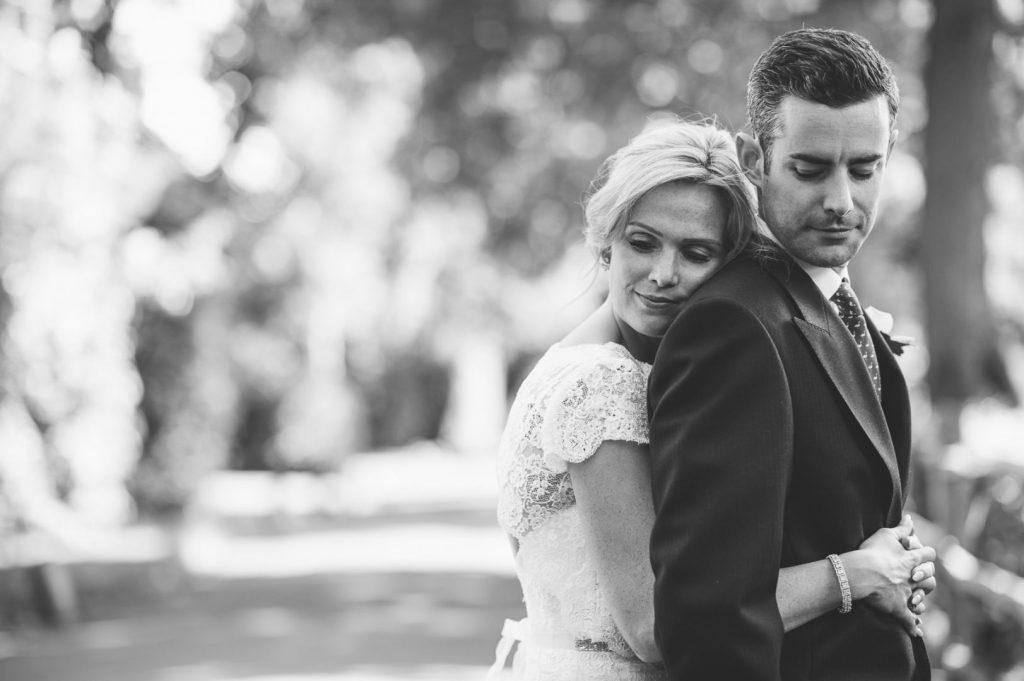 sussex-wedding-photographer-014-1024x681