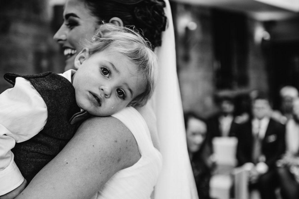 sussex-wedding-photographer-015-1024x681