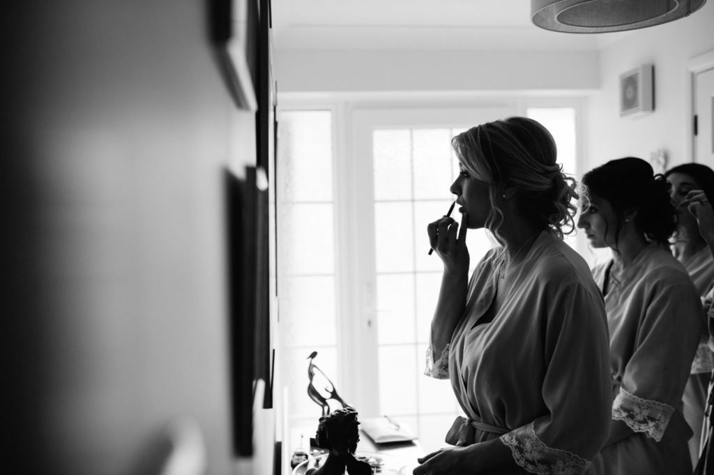 sussex-wedding-photographer-017-1024x681
