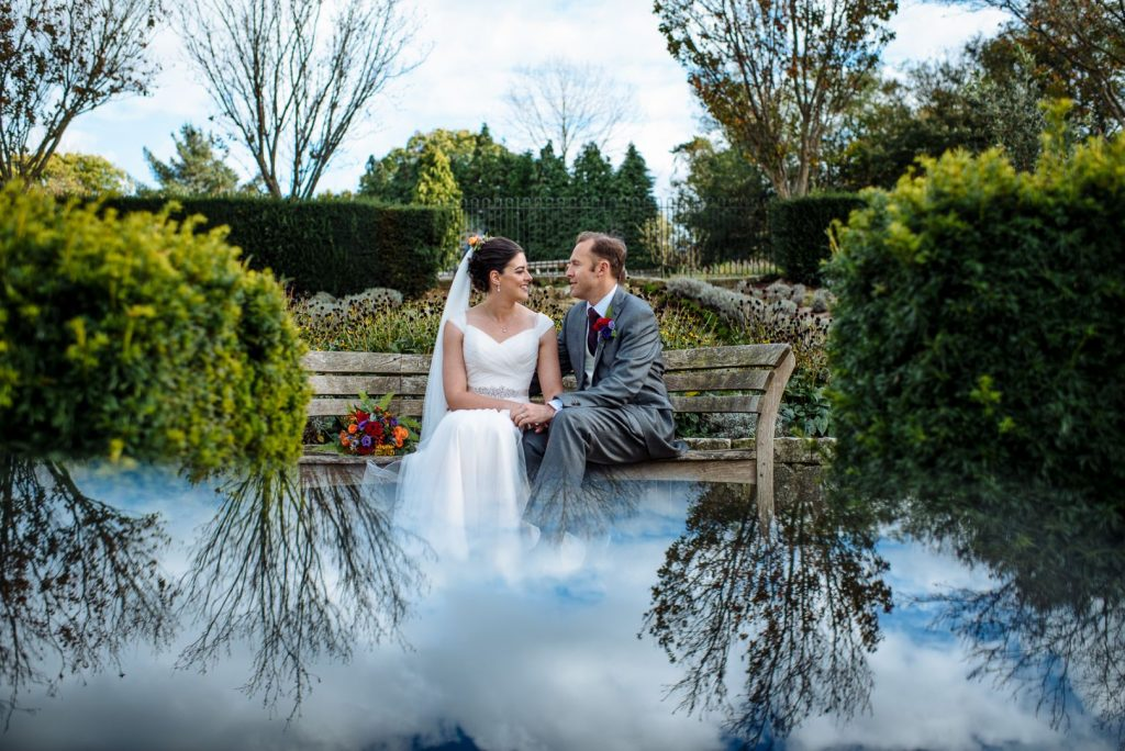 sussex-wedding-photographer-018-1024x684