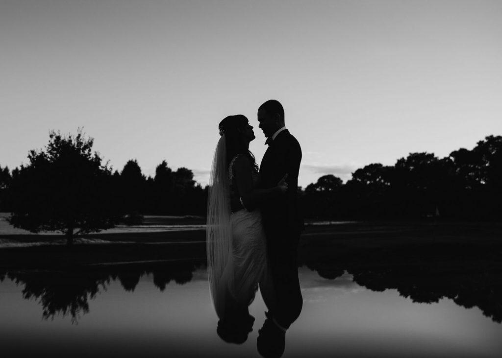 sussex-wedding-photographer-019-1024x731