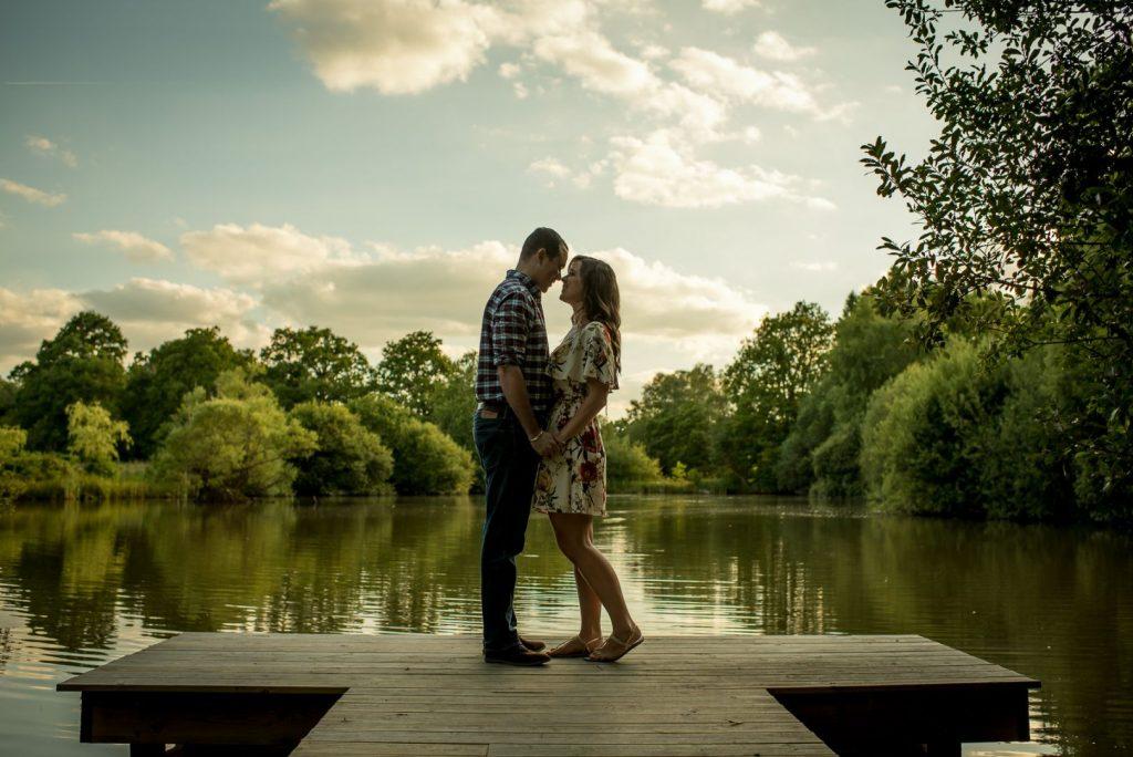 sussex-wedding-photographer-023-1024x684