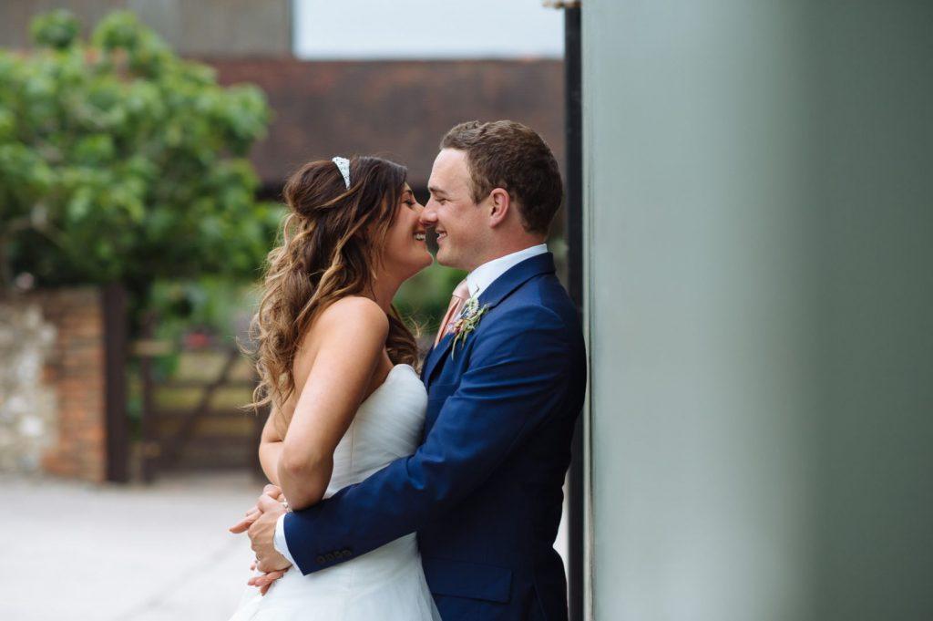sussex-wedding-photographer-029-1024x681