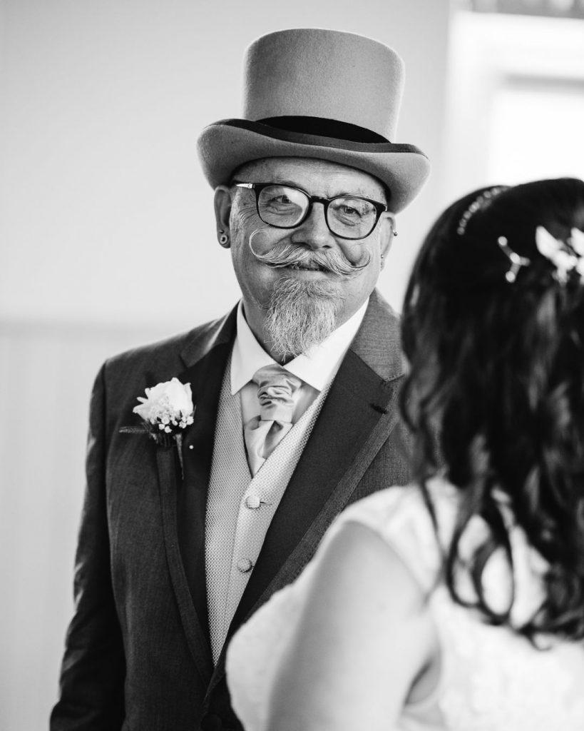 sussex-wedding-photographer-036-819x1024
