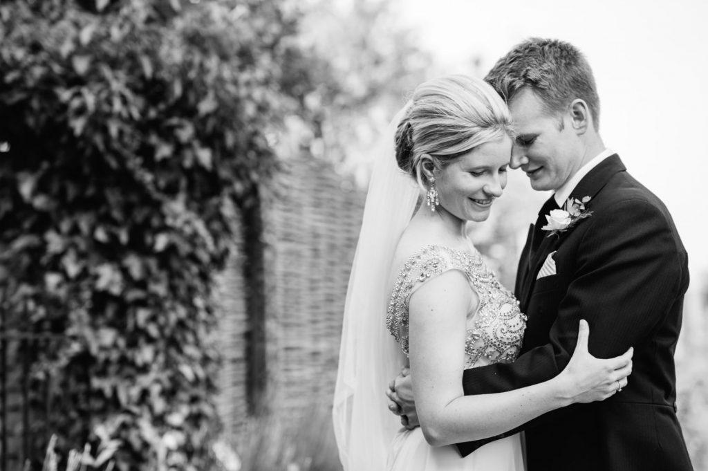 sussex-wedding-photographer-038-1024x681
