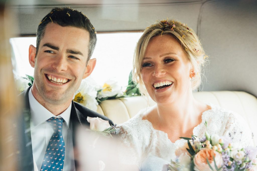 sussex-wedding-photographer-039-1024x681