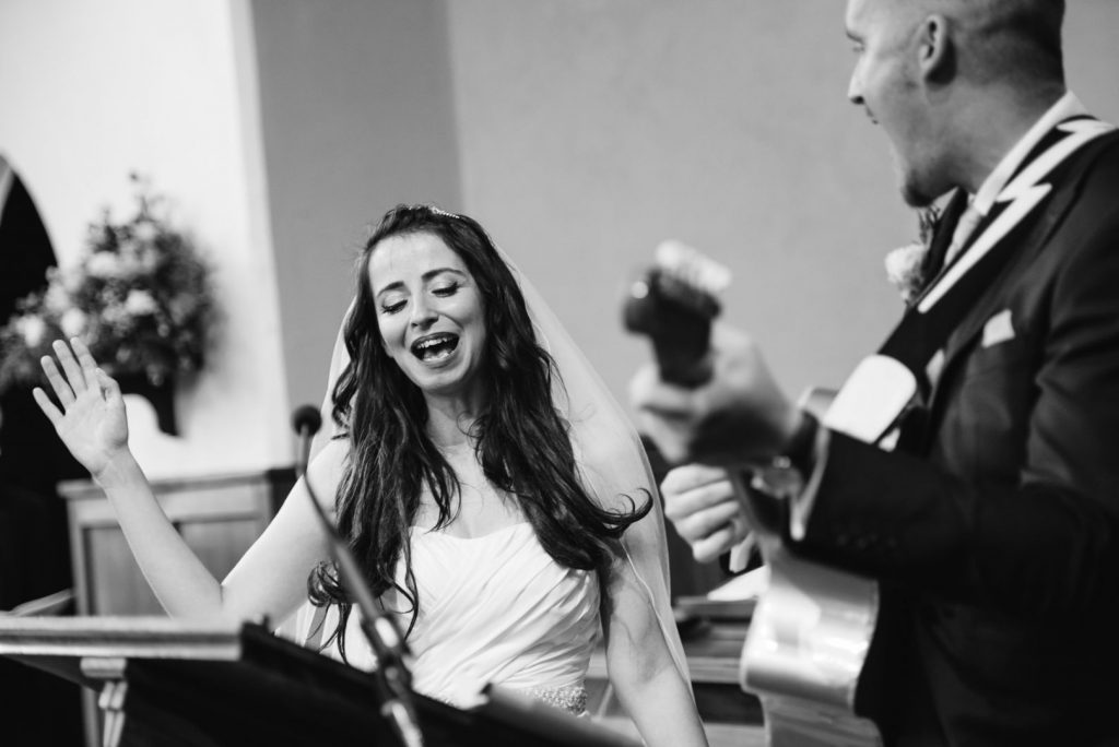 sussex-wedding-photographer-040-1024x684