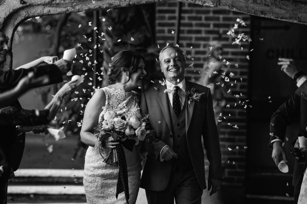 sussex-wedding-photographer-041-1024x681
