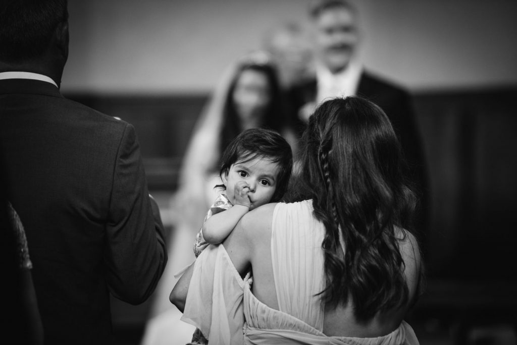 sussex-wedding-photographer-042-1024x684