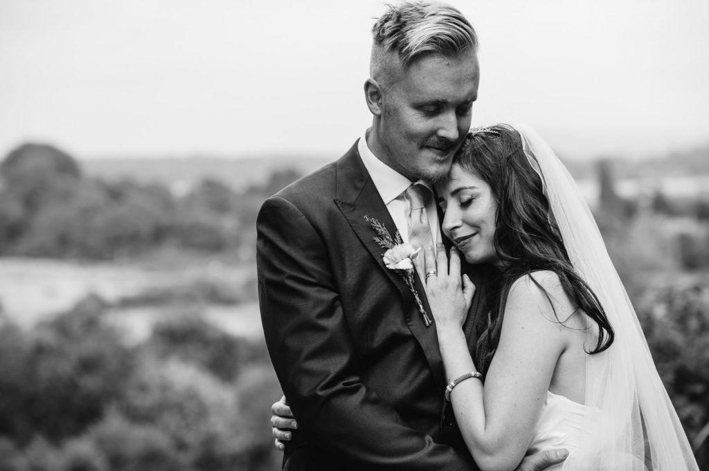 sussex-wedding-photographer-043-1024x681